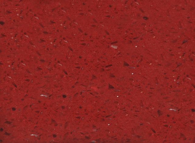 Marmoraria benato - Silestone eros stellar ...